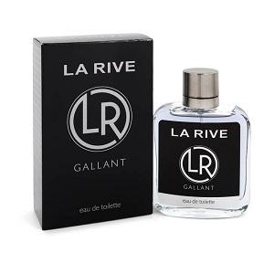 La Rive Gallant For Men EDT 100ml