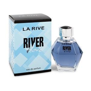 La Rive River Of Love For Women EDP 100ml