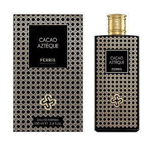 Perris Monte Carlo Cacao Azteque For Unisex EDP 100ml