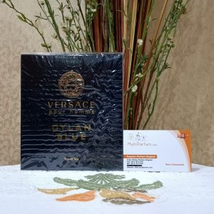 Versace Dylan Blue Pour Homme (Giftset)