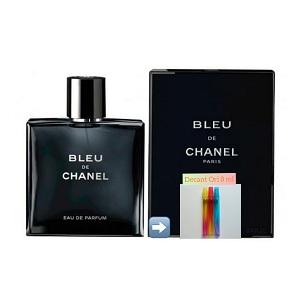 Chanel Bleu De Chanel For Men EDP 8ml (Decant)