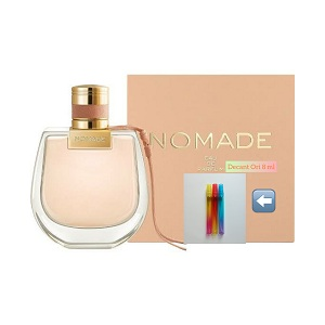 Chloe Nomade For Women EDP 8ml (Decant)