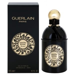Guerlain Santal Royal For Unisex EDP 125ml