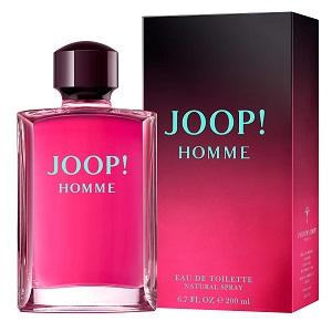 Joop Homme For Men EDT 200ml