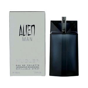 Thierry Mugler Alien For Men EDT 100ml
