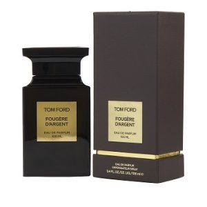 Tom Ford Fougere d'Argent EDP 100ml