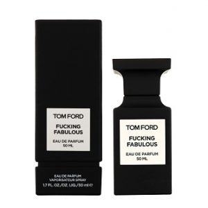Tom Ford Fucking Fabulous EDP 50ml