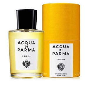Acqua Di Parma Colonia For Unisex EDC 100ml