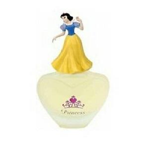Airval International Disney Princess Snow White EDT 50ML (Tester)