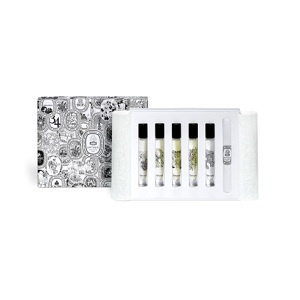 Diptyque Discovery Isi 5 (Miniset)