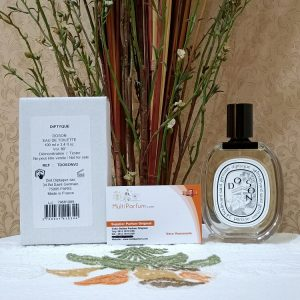 Diptyque Do Son For Unisex EDT 100ml (Tester)