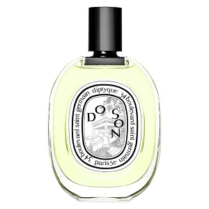Diptyque Do Son For Women EDT 100ml (Tester)