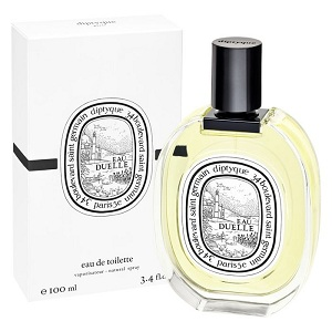 Diptyque Eau Duelle For Unisex EDT 100ml
