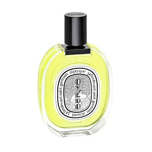 Diptyque Oyedo For Unisex EDT 100ml (Tester)