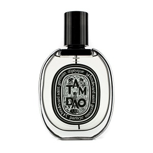 Diptyque Tam Dao For Unisex EDP 75ml (Tester)