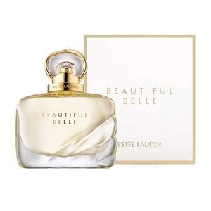 Estee Lauder Beautiful Belle For Women EDP 100ml