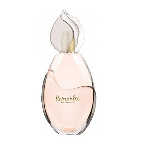 Jeanne Arthes Romantic for Women EDP 100ml (Tester)