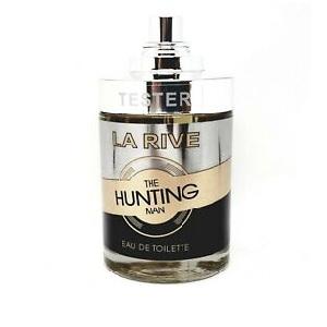 La Rive The Hunting Man For Men EDT 75ml (Tester)