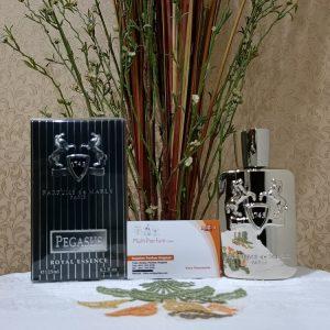 Parfums De Marly Pegasus For Men EDP 125ml