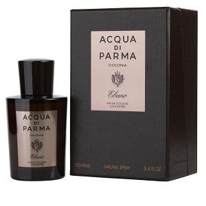 Acqua Di Parma Colonia Ebano For Men EDC 100ml