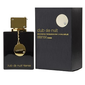 Armaf Club De Nuit Intense For Women EDP 105ml