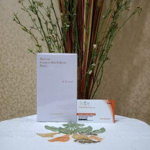 Maison Francis Kurkdjian A La Rose For Women EDP 70ml