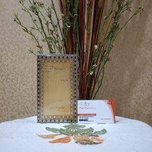 Maison Francis Kurkdjian Oud Extrait De Parfum For Unisex 70ml