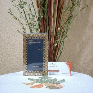Maison Francis Kurkdjian Oud For Unisex EDP 70ml