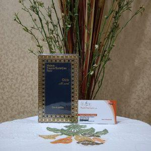 Maison Francis Kurkdjian Oud Silk Mood For Unisex EDP 70ml