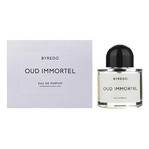Byredo Oud Immortel For Unisex EDP 50ml