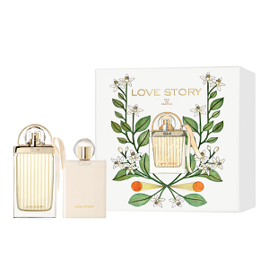Chloe Love Story For Women (Giftset)