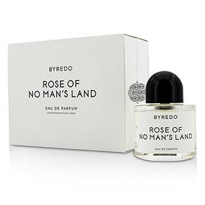Byredo Rose Of No Man's Land For Unisex EDP 100ml