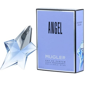 Thierry Mugler Angel Women EDP 25ml