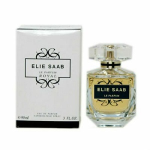 Elie Saab Le Parfum Royal For Women EDP 90ml (Tester)