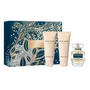 Elie Saab Le Parfum Royal For Women (Giftset)