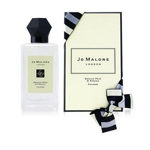 Jo Malone English Pear & Freesia Limited Edition For Women Cologne 100ml