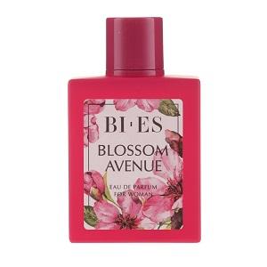 Bi-Es Blossom Avenue For Women EDP 100ml (Tester)