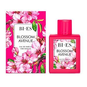 Bi-Es Blossom Avenue For Women EDP 100ml