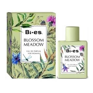 Bi-Es Blossom Meadow For Women EDP 100ml
