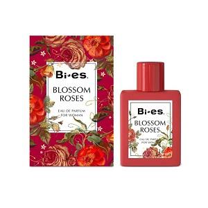 Bi-Es Blossom Roses For Women EDP 100ml