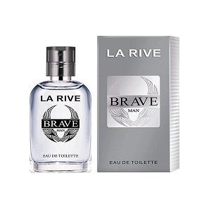 La Rive Brave For Men EDT 30ml