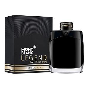 Mont Blanc Legend For Men EDP 100ml