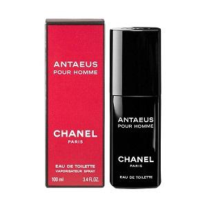 Chanel Antaeus for men EDT 100ml