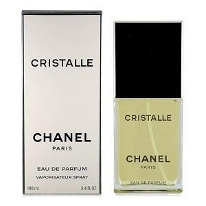 Chanel Cristalle for Women EDP 100ml