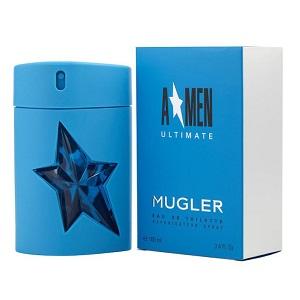 Thierry Mugler Amen Ultimate EDT 100ml